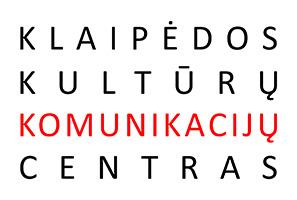 Klaipėdos kultūrų komunikacijų centras