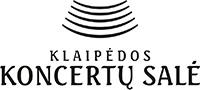 Klaipėdos miesto savivaldybės koncertinė įstaiga Klaipėdos koncertų salė