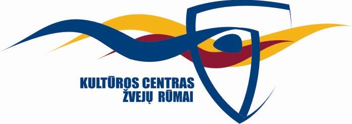 Klaipėdos miesto savivaldybės kultūros centras Žvejų rūmai